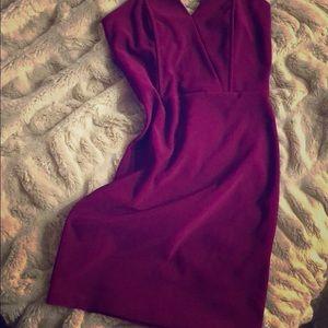 Summer clubbing dress!